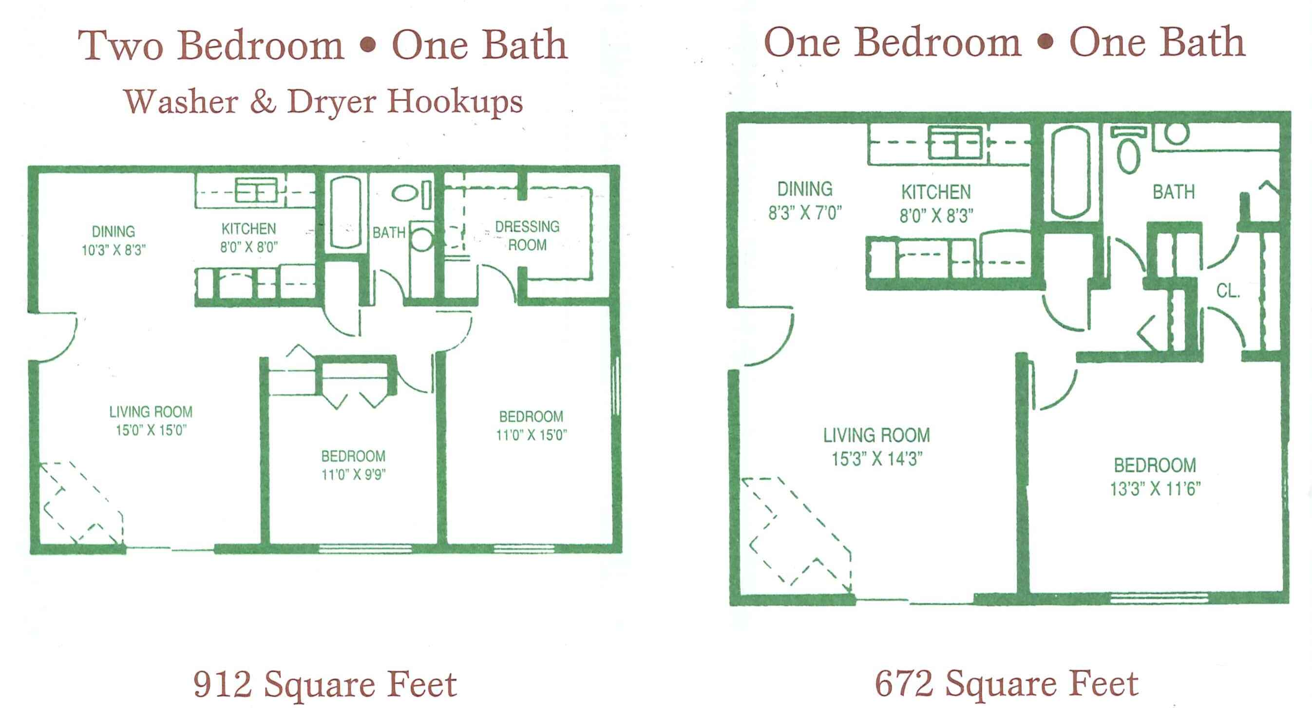3 Bedroom Apartments In Colorado Springs 1 Bedroom Apartments In Wichita Ks Giveaway Party